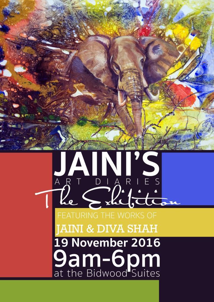 Jaini_Poster2-page-001.jpg