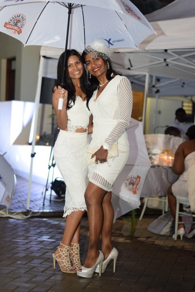 diner-en-blanc-nairobi-fashion-styleyetu8