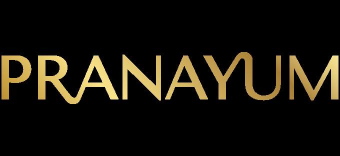 PY_Logo_website_thicker_gold_2x